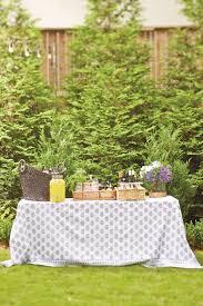 Backyard Entertaining Ideas 10 Tips For Backyard Entertaining How To Decorate