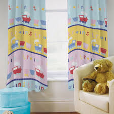 Cot Duvet Covers Trains Childrens Bedding Kids Toddler Cot Cotbed Duvet Covers