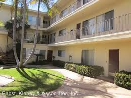 Houses For Rent Near Cal State Long Beach 158 Condos Available For Rent In Long Beach Ca