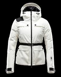 moncler grenoble women autumn winter 12 outerwear jacket