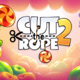 cut the rope 2 apk caterpillage v1 0 3 mod apk money android amg