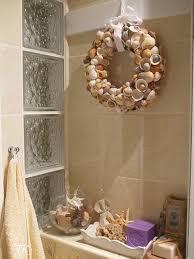 seashell bathroom ideas bathroom decor ideas bathroom ideas bathroom sea