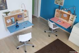 Kinder Schreibtisch Schreibtisch Nicht Nur Für Kinder Hochwertig Klappbar