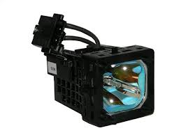 sony kds 60a3000 l replacement instructions philips l for sony f 9308 860 0 model numbers kds50a2000