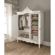 Vintage Bedroom Furniture Bedroom Furniture Wooden Bedroom Wardrobe Cabinet Big Classic