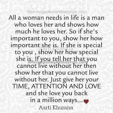 Love Memes Quotes - iamtrubel time attention love meme quote women