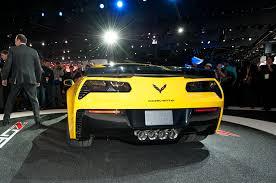 corvette z06 2015 price gm reveals 2015 chevrolet corvette c7 z06 page 11 camaro5