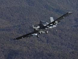 fly si e social of the light brigade flight today air space magazine