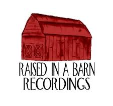 Raised In A Barn Albums U2014 Tristan Omand