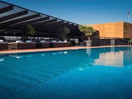 hotel eurostars palace cordoba spain booking com