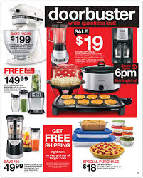 target ads black friday target black friday 2014 ad scan list with coupon matchups