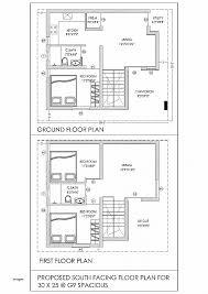 house plans editor house plan 15 x 40 duplex house plan 15 x 40 duplex