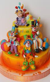 52 best carnival birthday images on pinterest birthday ideas