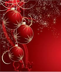 christmas card background design u2013 design swan