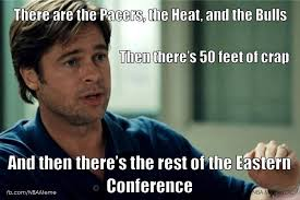 Heat Memes - best of 25 heat meme wallpaper site wallpaper site