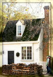 Small Cute Houses by 133 Best Guest Cottage Images On Pinterest Home Architecture