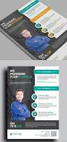 business flyer templates clean business flyer template 19