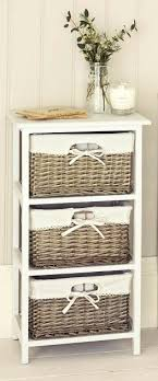 Wicker Basket Bathroom Storage Bathroom Wicker Storage Marvelous Wicker Bathroom Storage Baskets