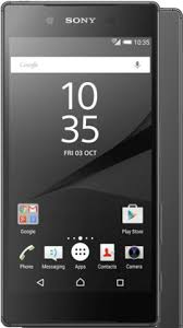 best deals for unlocked mobiles in black friday 2016 in usa the best sony xperia z5 deals in october 2017 techradar