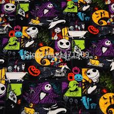 50 best nightmare before ops decorations images on the