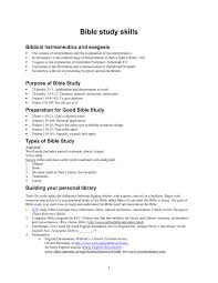 ideas collection printable bible study worksheets in free download