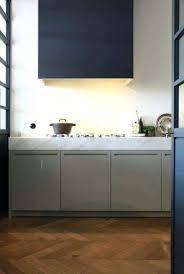 kitchen island manufacturers kitchen island manufacturers check more at https rapflava com