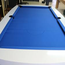 life size pool table billiard shop australia s largest billiard table supplier