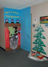 Office Door Decoration Cute And Clever Is This Classroom Door Decoration Kiddos