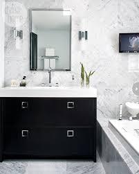 bathroom styling ideas glam bathroom ideas 28 images modern glam transitional