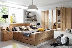 Schlafzimmer Komplett Bett Schwebet Enschrank Rauch Schlafzimmer Komplett Rauch Sitara Wildeiche Teilmassiv W59
