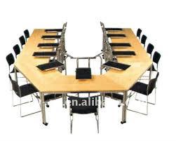 Board Meeting Table Board Meeting Table Buy Modern Office Furniture Office Furniture