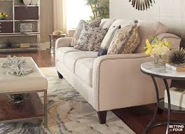 Chairs For Living Room Design Ideas Living Room Design Ideas And 10 000 Giveaway Setting For Four