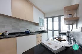 qanvast interior design ideas u2014 7 popular soft colours for every