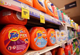 Me Me Me Full - p g grapples with how to stop a tide pods meme wsj