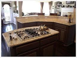 kitchen countertops denver kenangorgun com kitchen table corian countertops limestone with kitchen countertops denver to modern kitchen
