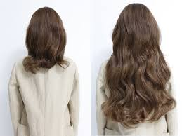 clip in hair extensions for hair estelles secret 100 remy clip in hair extensions in minutes