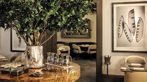 flatiron restaurant hotel chandler