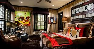 inspired bedroom inspired bedrooms for teenagers rilane