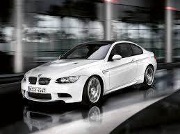 bmw coupe bmw m3 coupe