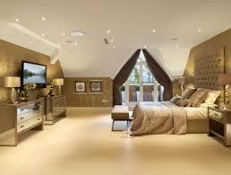 Home Lighting Ideas Top 10 Bedroom Lighting Ideas U2013 Home And Decoration