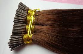 design lengths hair extensions design lengths hair extensions 2014 fashion buy design lengths