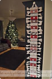ten great diy advent calendar ideas holidappy