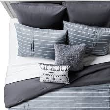 Blue And Gray Bedding Bedding Sets Target