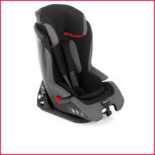 si ge auto milofix b b confort siege auto groupe 1 2 3 inclinable 59596 milofix de bébé confort si