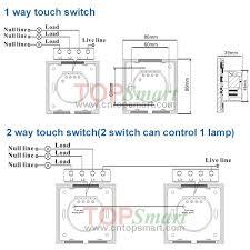 diagrams 1200991 2 way switch wiring diagram uk u2013 2 way switch