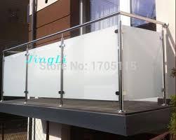 stainless steel deck railing designs outdoor stair railing design