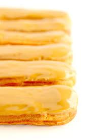 la cuisine debernard 180 best la cuisine de bernard images on biscuit
