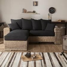 salon turque moderne canape turque meubles turcs achetez des lots à petit prix