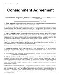 business agreements agreements template resume examples for