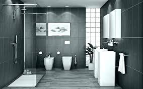 black bathroom design ideas grey and white bathroom ideas postpardon co
